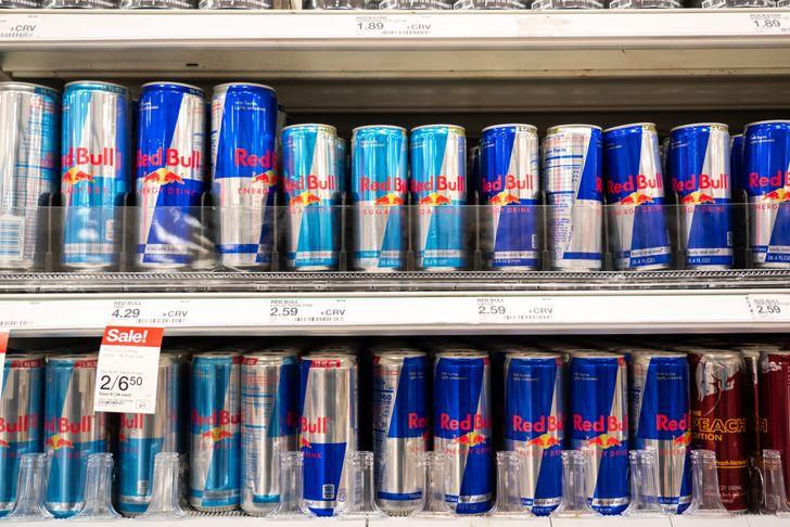 10 обычных продуктов, которые запрещены в разных странах, и на то есть свои причины законы,запреты,страноведение