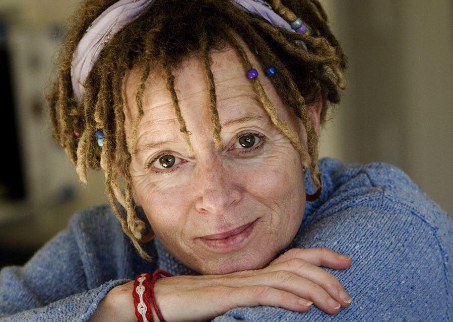 anne lamott essays I love anne lamott and was so thrilled elle knowles, a writer i follow, reblogged her essay from salon originally on kindness blog anne is such a light for me quieting my heart, adding hope while making me laugh.