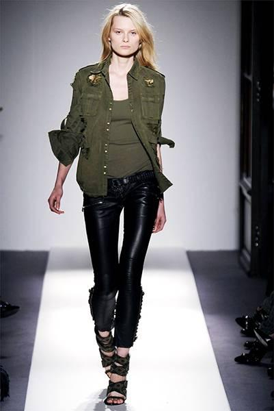 Военный стиль — одежда милитари в повседневной жизни также, стиль, милитари, одежды, кожаные, форму, модели, стиле, образ, элементов, можно, военную, формы, солдатской, армейской, шинели, образа, женщин, плотной, линии