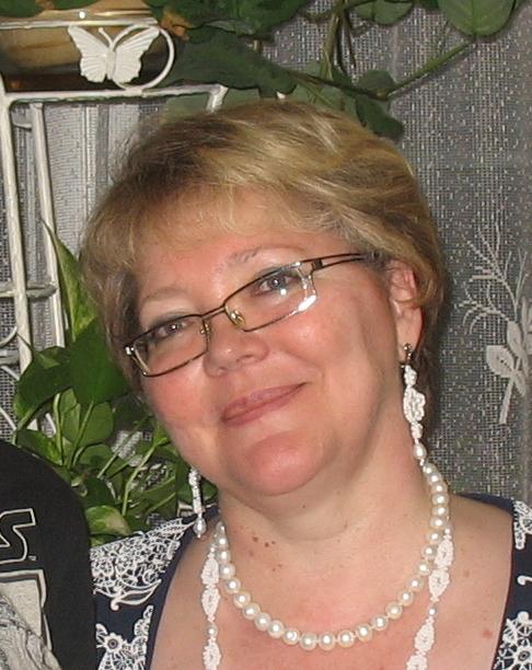 Приглашаю на мои курсы бисероплетения в Санкт-Петербурге.
