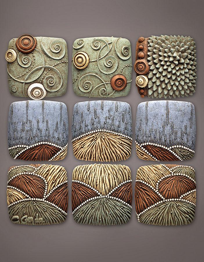 керамические панно картинки скачай бесплатно графику