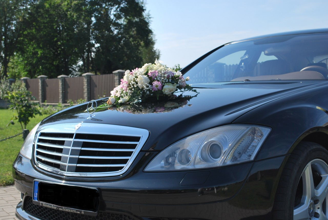 Народ внимание Vip Mercedes Nuoma _rent