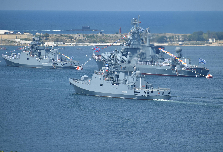 милые картинки черноморский флот вмф россии действовали сильные волевые