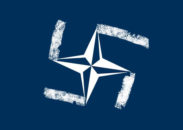 Зачем блок НАТО требует от Европы увеличить оборонные расходы?