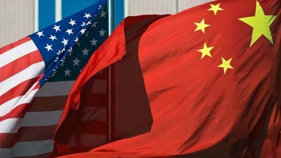 Торговые представители США и Китая провели первые переговоры при Байдене