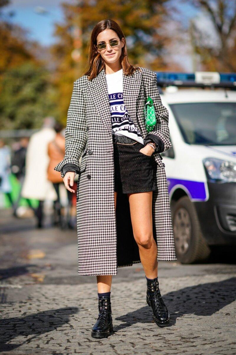 3 нескучных способа носить осенние ботинки, чтобы выделяться из толпы гардероб,мода,мода и красота,модные образы,модные сеты,модные советы,модные тенденции,обувь,одежда и аксессуары,стиль,стиль жизни,уличная мода,фигура