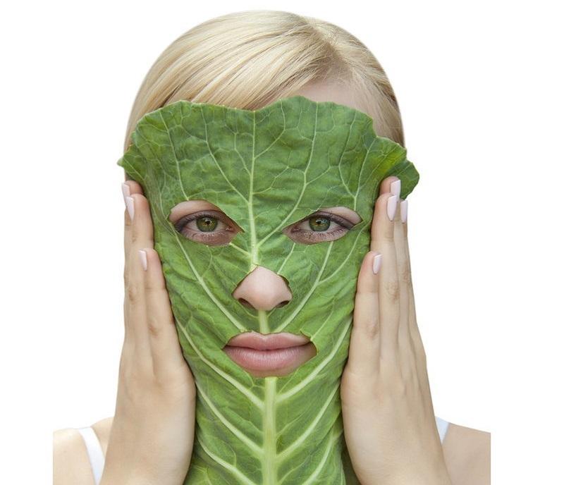какими лечебными свойствами обладает капуста