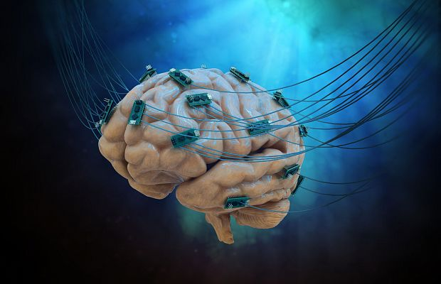 Глубокая стимуляция мозга: кто и зачем вживляет чипы в мозг человека