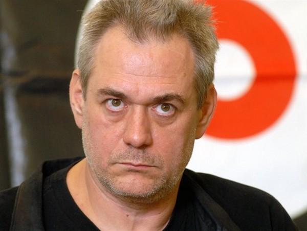 Сергей Доренко. Власть – это…
