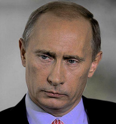 Чего не увидели комментаторы в споре Путина с Президентом РАН?
