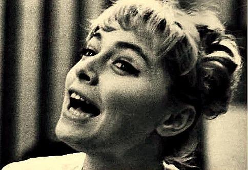 Несмотря на безумную любовь, они так и не дошли до ЗАГСа – история Муслима Магомаева и Милы Фиготиной время, Людмила, герои, отношения, итоге, хорошо, мужчина, очень, Людмиле, этого, работала, Муслим, однако, артист, могла, сердце, такой, просто, подарили, женщина