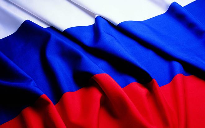 Это успех! Россия стала лидером европейского рынка киберспорта