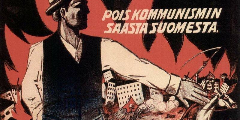 «Надо было сдаться»: 6 «школьных» заблуждений о советско-финляндской войне СССР, война, вторая мировая война, история, мифы, финляндия