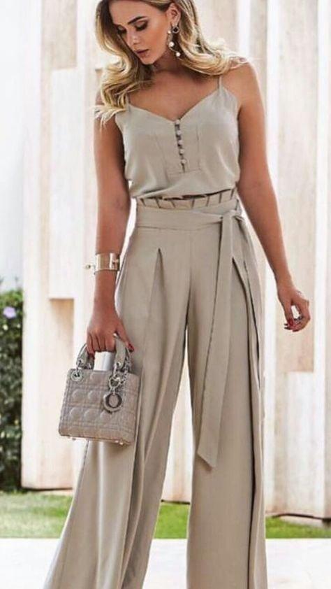 Выбираем летний комбинезон внешность,гардероб,красота,мода,мода и красота,модные образы,модные сеты,модные советы,модные тенденции,одежда и аксессуары,стиль,стиль жизни,уличная мода,фигура