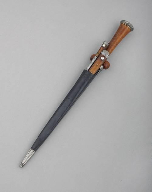 «Вспомогательное» холодное оружие рыцаря. Кинжалы история,оружие