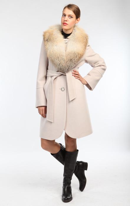 Зимняя одежда и обувь