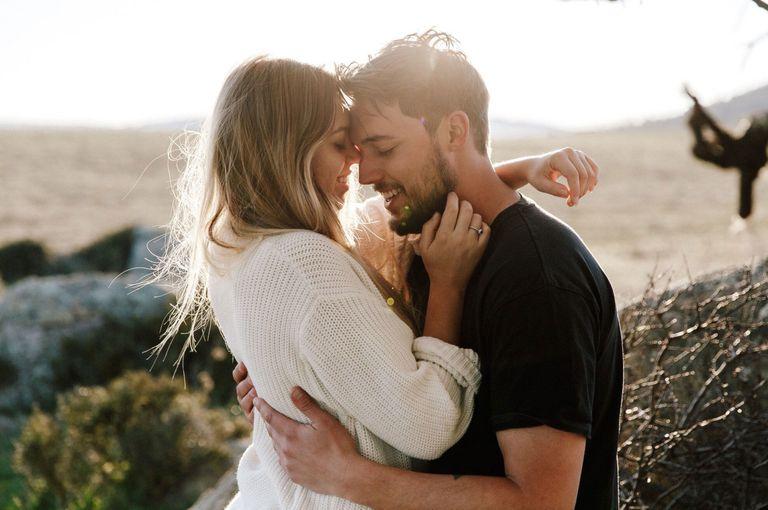 10 вещей, которых следует избегать, когда ты влюбляешься