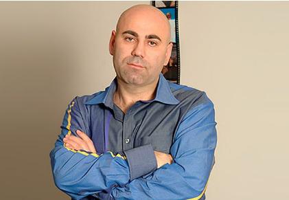 Пригожин предложил объявить бойкот «Евровидению» на Украине