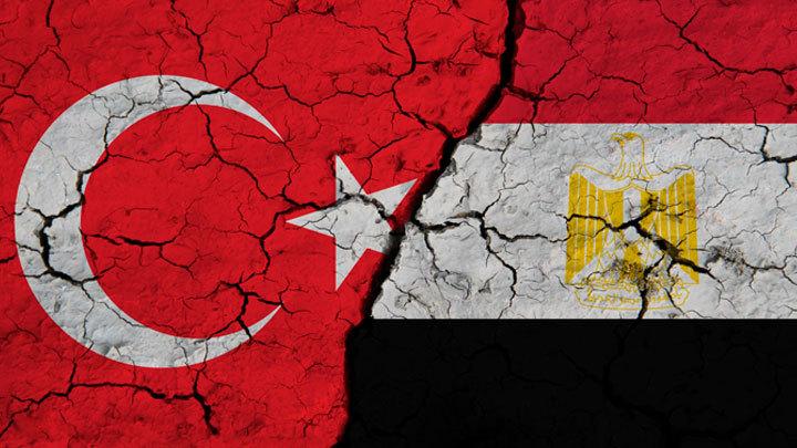 Неужели снова забили барабаны турецко-египетской войны? Египет, между, Ливии, Турции, Египта, Турция, вооружённых, национального, Триполи, Турцией, после, главе, которая, страны, Ливию, границ, также, Хафтара, согласия, Российской