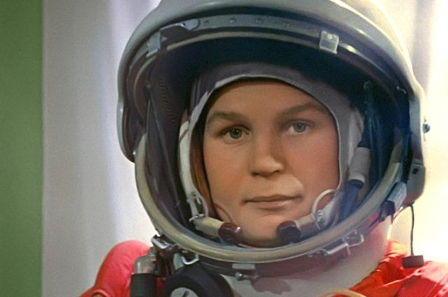 Как сложилась судьба первых советских космонавтов?