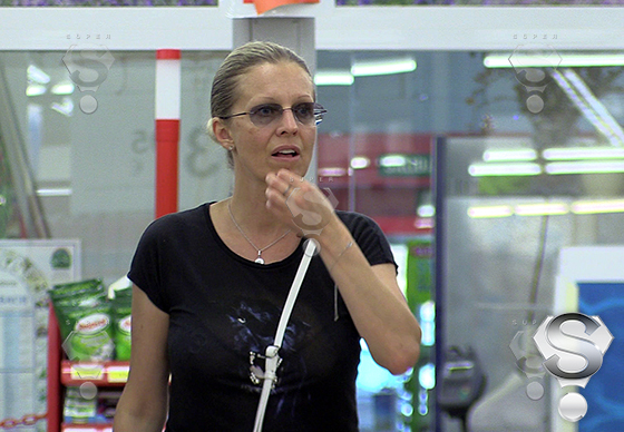 Фото 6 из галереи Наталья ветлицкая дочь ульяна фото.