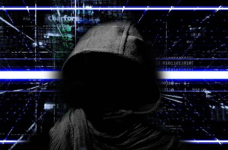 Пресса США назвала Россию «тихой гаванью для киберпиратов» Новости