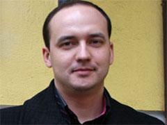 Никита Шерман покинул пост президента «Одноклассников»