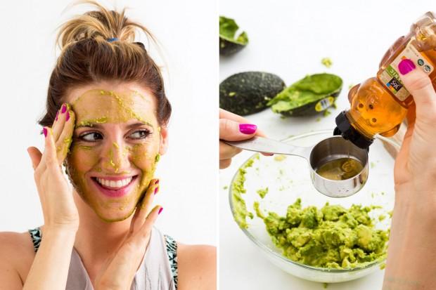 Забудьте про дорогие крема от морщин! Проверенная домашняя маска