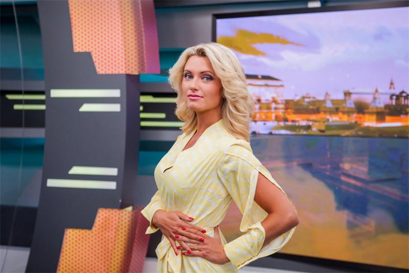 фотография Татьяна Столярова | 534x800
