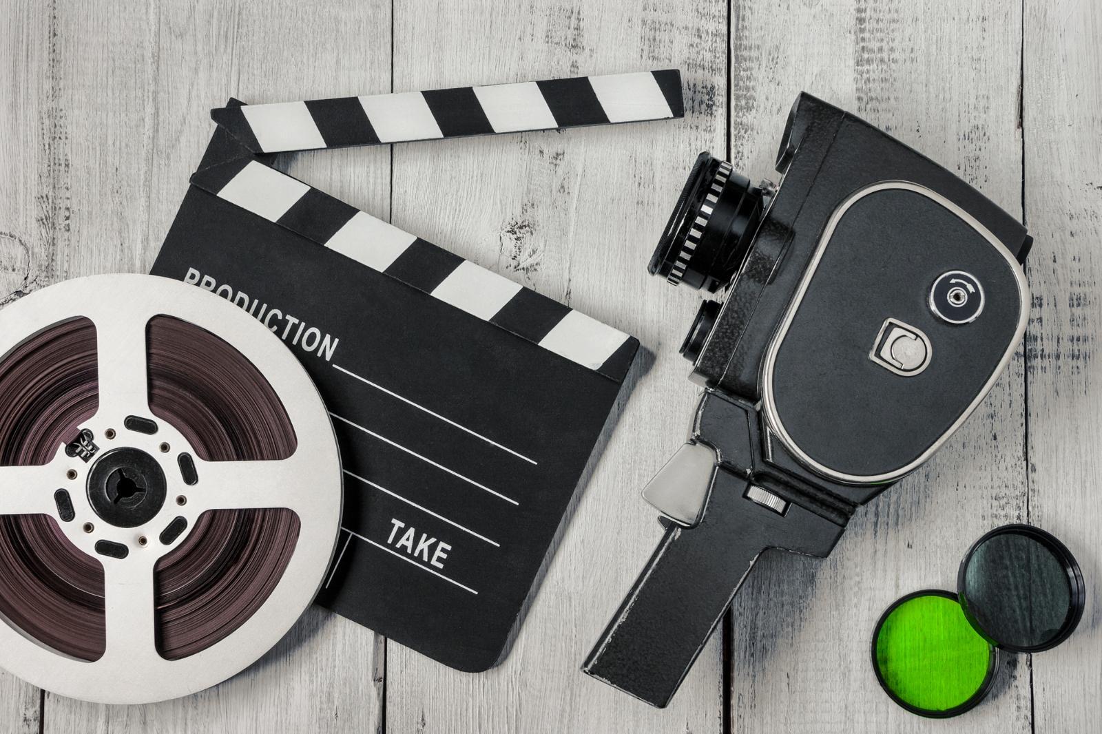 Режиссер Николай Лебедев снимает первый в истории мирового кино игровой полнометражный фильм про Нюрнбергский процесс