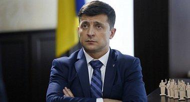 Новая олигархия: кто на самом деле управляет Украиной