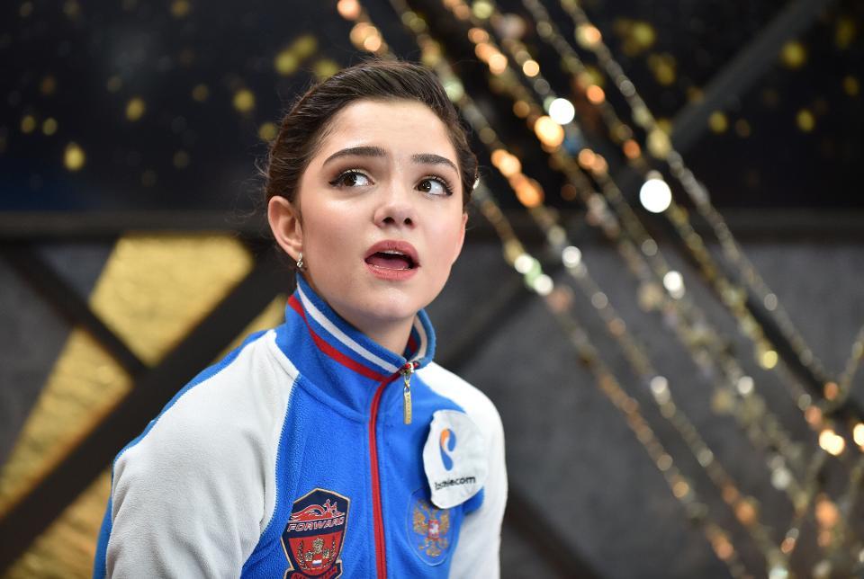 Выставить Россию с Олимпиады было правильно, но это не повод праздновать