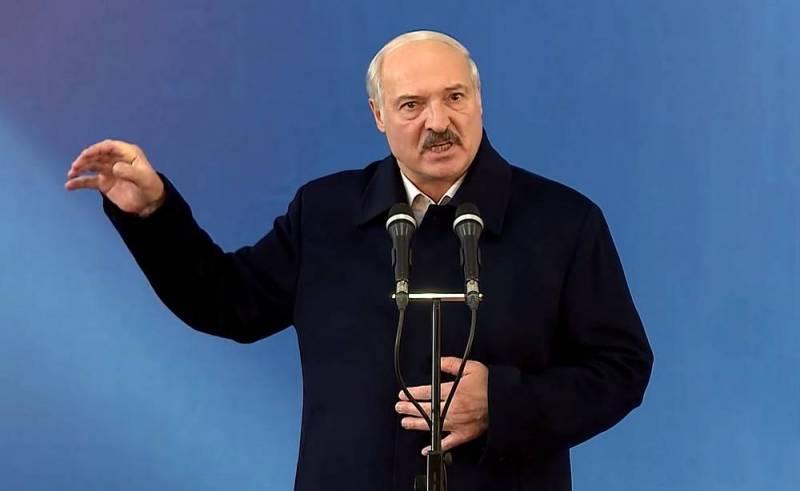 Политолог: Ситуация в Беларуси развивается по наихудшему сценарию