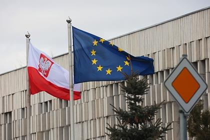 Посол Польши раскритиковал мораторий Кремля на размещение ракет в Европе Мир