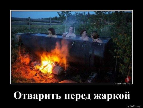 https://mtdata.ru/u1/photo25DE/20252170287-0/original.jpg#20252170287
