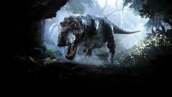 Crytek подтвердила продолжит…
