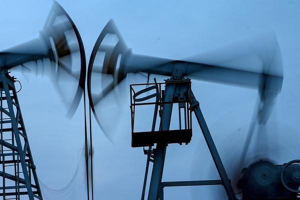 Cчетная палата сообщила о фейковых запасах нефти и газа в России
