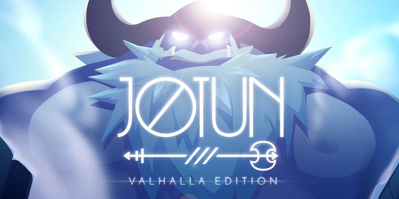 В Epic Games Store бесплатно раздают приключенческую экшн-игру Jotun: Valhalla Edition epic games store,jotun: valhalla edition,Игры,раздача