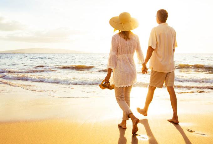 9 романтических правил, о ко…