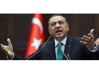 Вторжение Эрдогана в Сирию грозит Турции огромными потерями