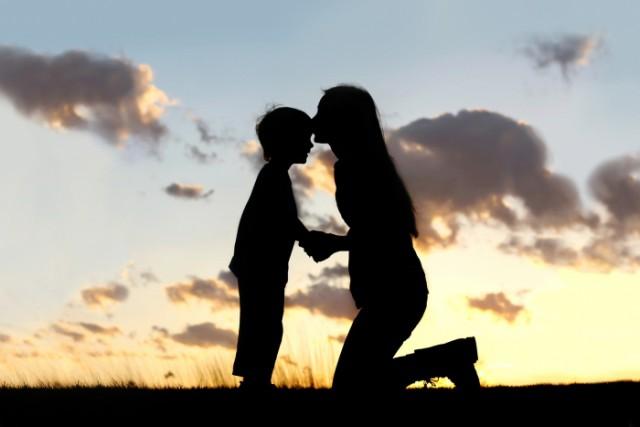 Крик души: Сын растет, и вме…
