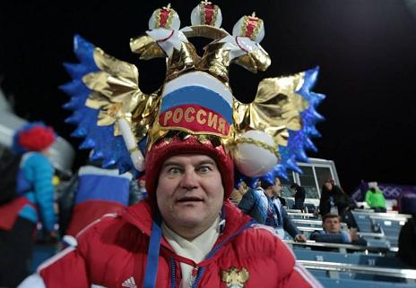 """""""Ты не отмечал Новый Год по-русски? Значит, не отмечал его никогда"""". Иностранцы о своих впечатлениях от новогодних праздников в России"""