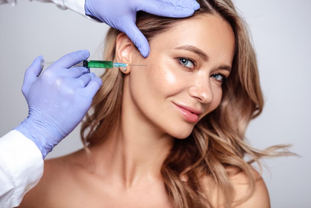 Осанка и молодость: как иметь красивое лицо без косметологов и инъекций здоровье,красота,молодость,осанка