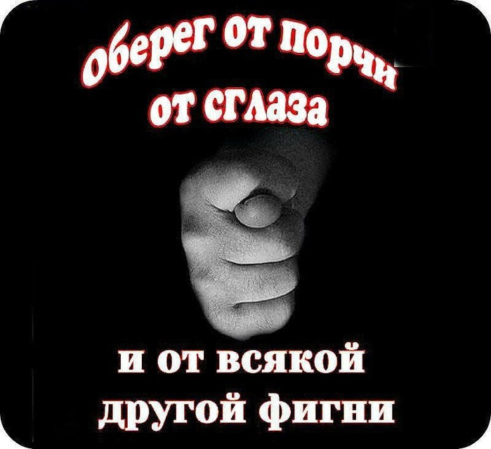 135292659_3416556_image_4