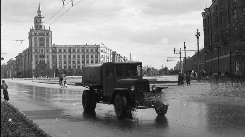 Замурованные заживо — Пермь города, городские легенды, история, мистика, россия