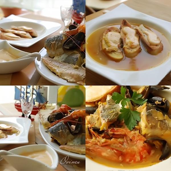 Дежавю. Король супов рецепт, вдоль, фенхель, бульон, порей, сразу, овощами, вместе, мидии, который, креветки, картошку, морской, чеснок, таким, готовят, например, картофель, крабы, овощей