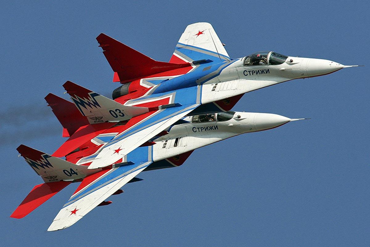 Картинка воздушный флот россии для детей