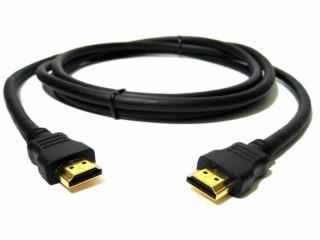 Что такое HDMI кабель