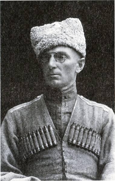 Ставропольское сражение