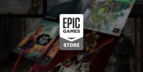 В Epic Games Store обнаружилась серьёзная брешь. Она позволяет запускать игры, не покупая их epic games store,Игровые новости,Игры,уязвимость